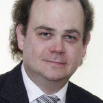 Torsten Klein