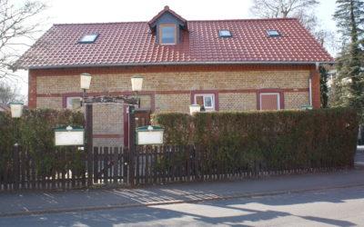 Traditionsreiches Restaurant & 2 Wohnungen – in sehr guter Lage in Mz-Gonsenheim